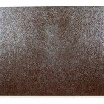 Leather Tiles Image