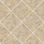 Marble Floor Tiles Decoration-1