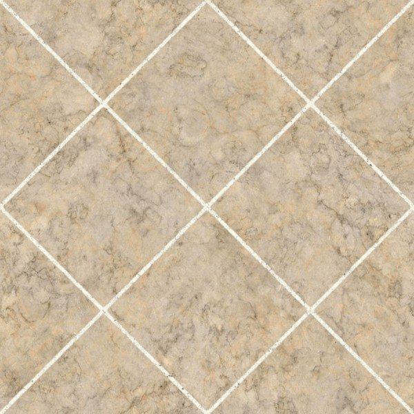 Marble Floor Tiles Decoration-1