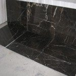 Marble Floor Tiles Home Design