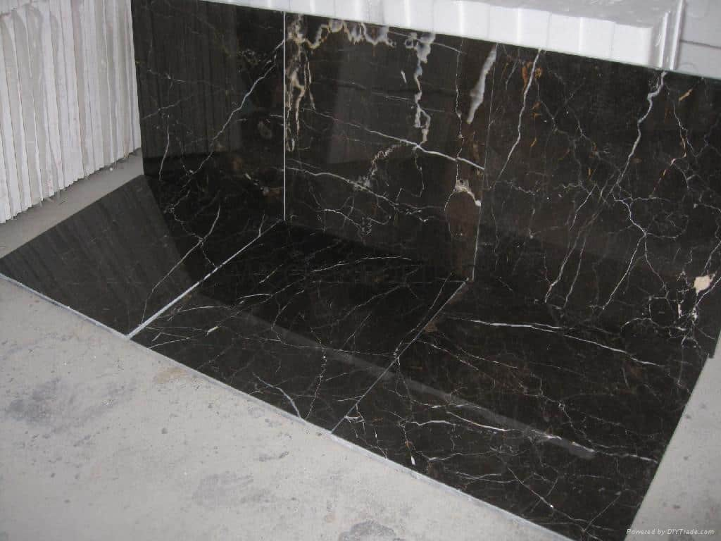 Marble Floor Tiles Home Design – Contemporary Tile Design Ideas ...