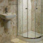 Marble Floor Tiles Style-1