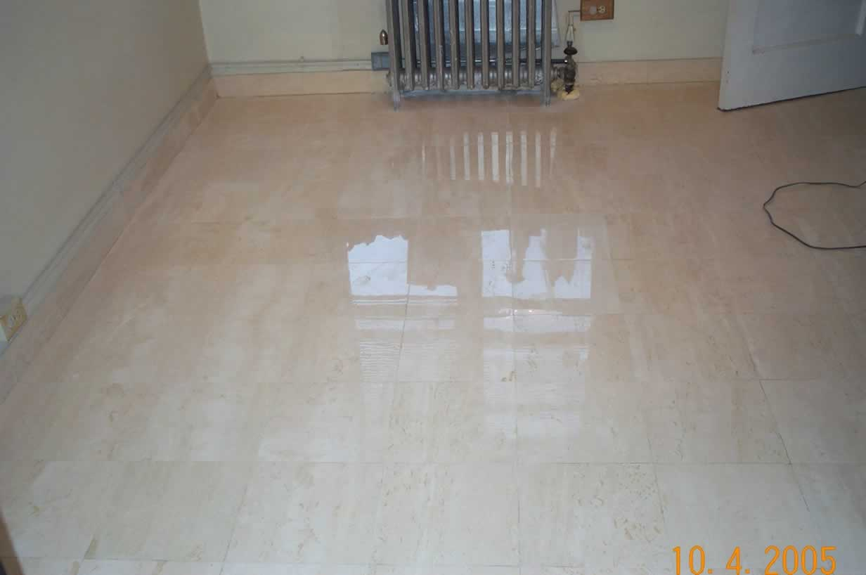 Marble Floor Tiles Style Contemporary Tile Design Ideas From