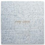 Marble Mosaic Tiles 2014