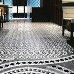 Marble Mosaic Tiles Decoration-1