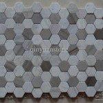 Marble Mosaic Tiles Decoration