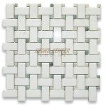 Marble Mosaic Tiles Design-1