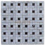 Marble Mosaic Tiles Design