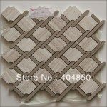 Marble Mosaic Tiles Home Design