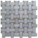Marble Mosaic Tiles Image