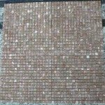 Marble Mosaic Tiles Photo