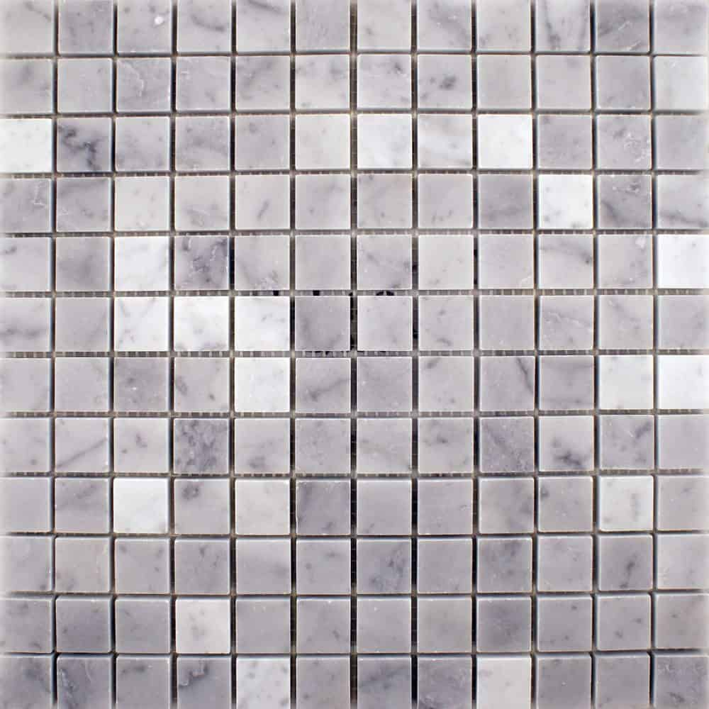 Marble Mosaic Tiles Style-1