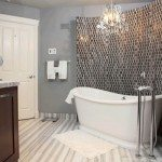 Marble Tile Bathroom 2014