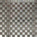 Metal Wall Tiles Picture