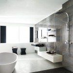 Metal Wall Tiles Style