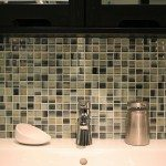 Mosaic Bathroom Tiles 2014