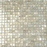 Mosaic Bathroom Tiles Decoration