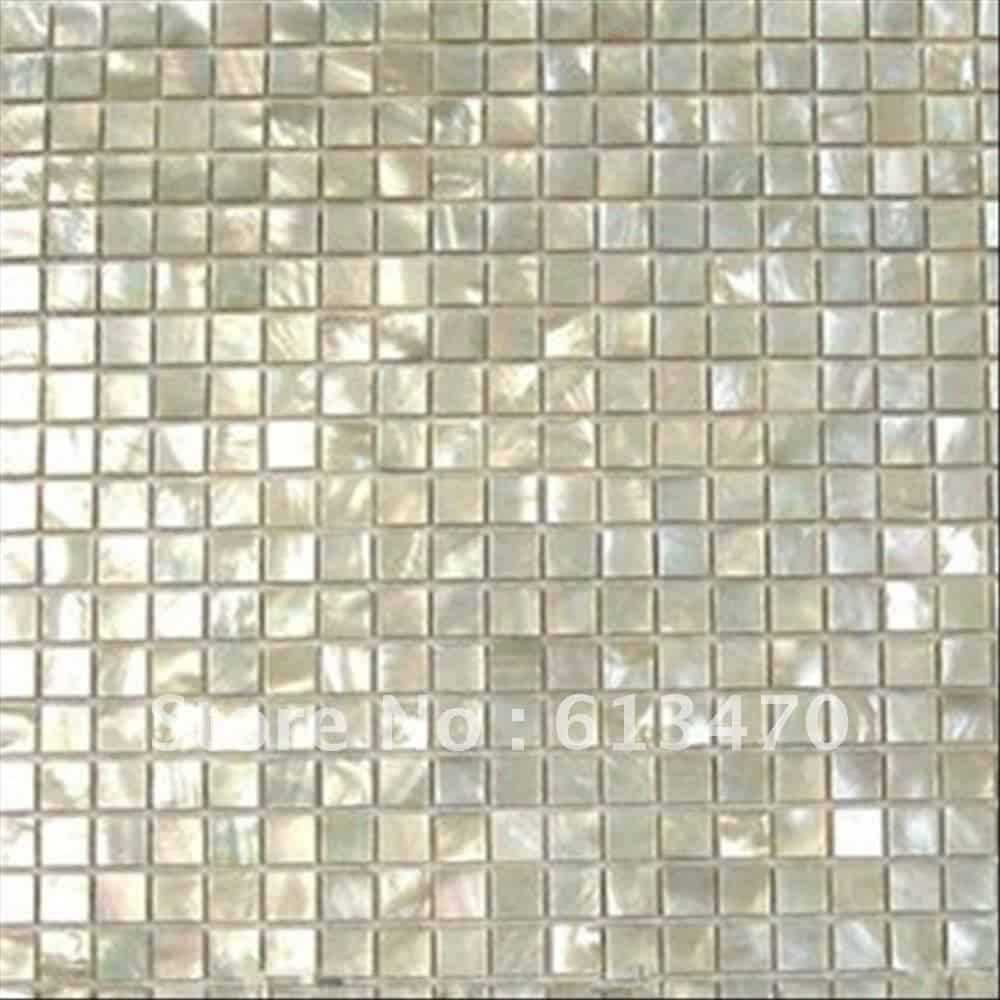 Mosaic Bathroom Tiles Decoration Contemporary Tile Design Ideas From Around The World