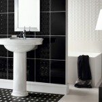 Mosaic Bathroom Tiles Home Design