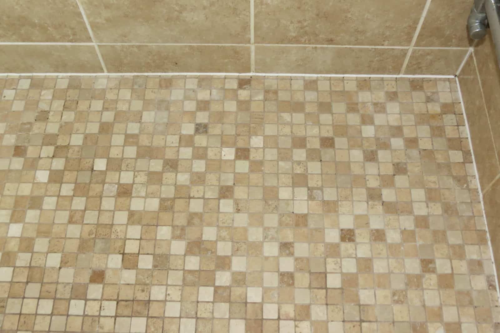 Mosaic Floor Tile Decoration Part 87