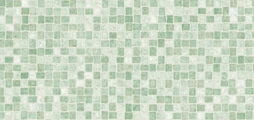 Mosaic Floor Tile Home Design