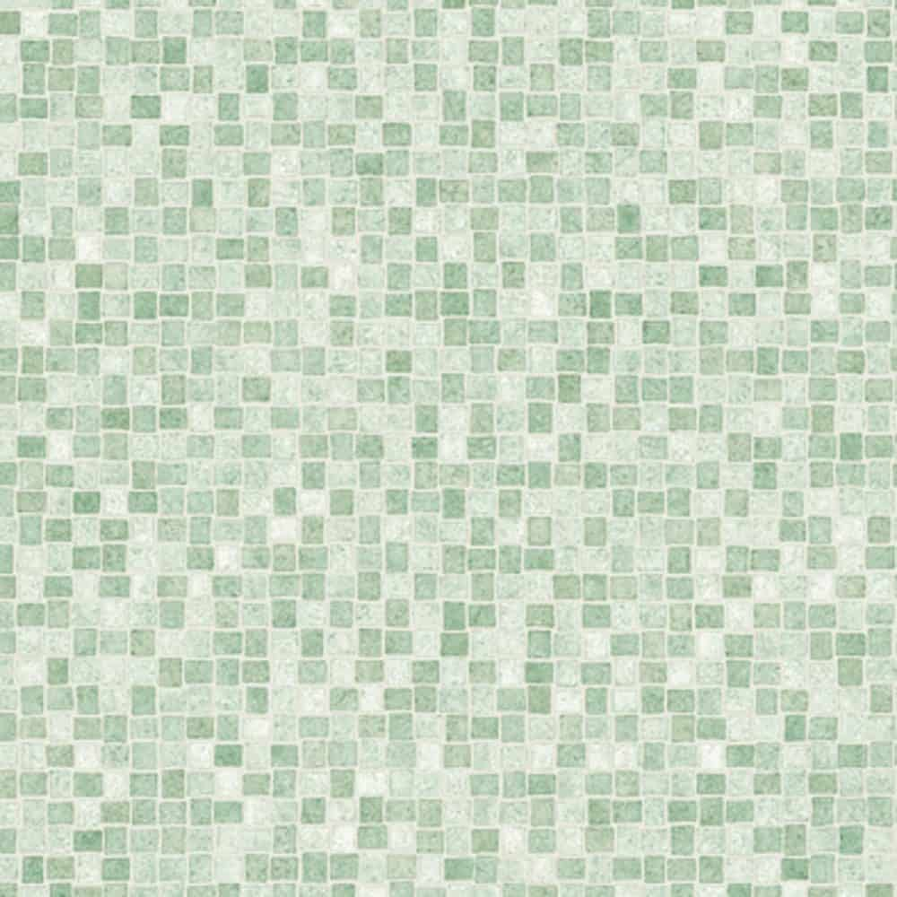 Green Floor Tile Tile Designs