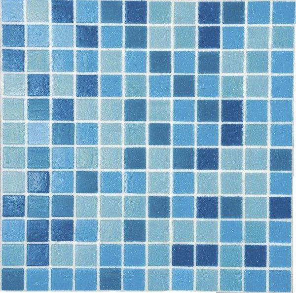 Mosaic Tile 2014