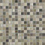 Mosaic Tile Decoration