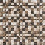 Mosaic Tile Home Design