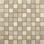 Mosaic Tile Photo