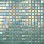 Mosaic Tile Style