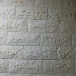 Natural Stone Tiles 2014