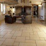 Natural Stone Tiles Design-1