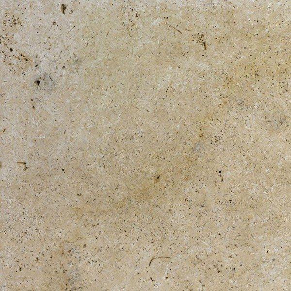 Natural Stone Tiles Image
