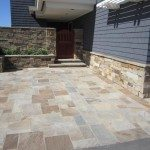 Natural Stone Tiles Picture
