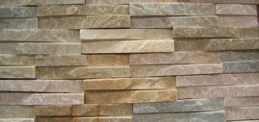 Outdoor Slate Tile Example