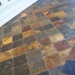 Outdoor Tile For Patio 2014