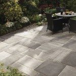 Outdoor Tile For Patio Decoration-1