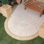 Outdoor Tile For Patio Design-1