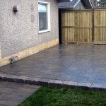 Outdoor Tile For Patio Design