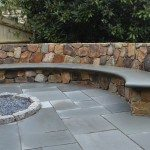 Outdoor Tile For Patio Home Design