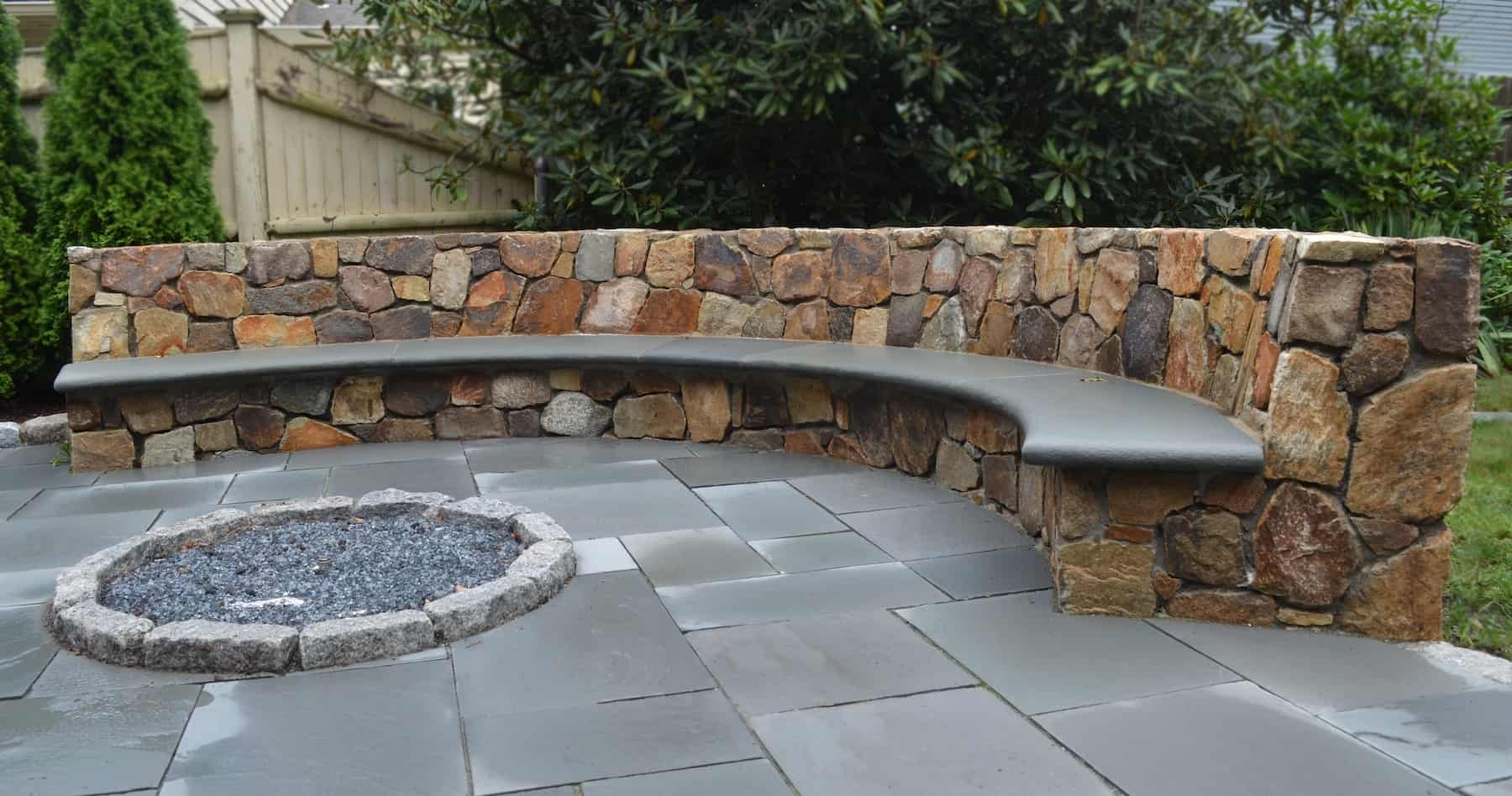 Outdoor Tile For Patio Home Design Contemporary Tile Design Ideas