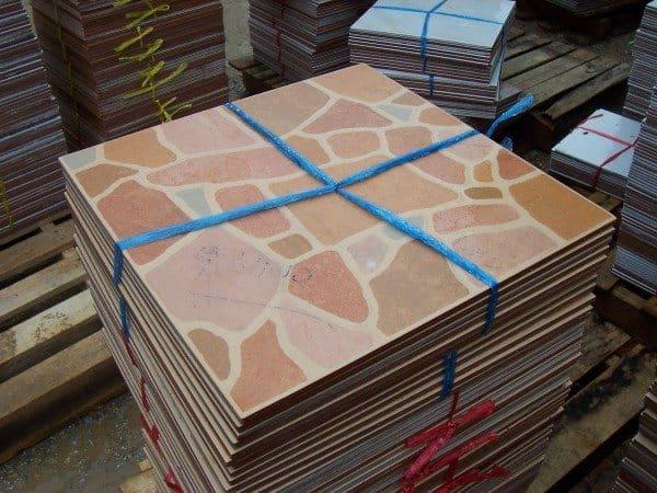 Outdoor Tile For Patio Style Contemporary Tile Design