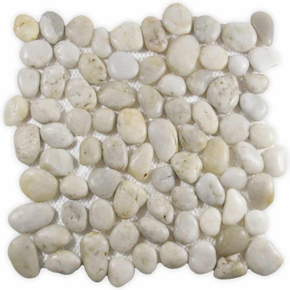 Pebble Tile Design-1