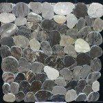 Pebble Tile Photo