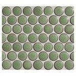Penny Tiles Design