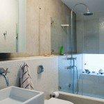 Penny Tiles Home Design