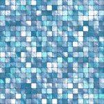 Pool Tiles Design