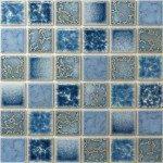 Pool Tiles Image