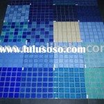 Pool Tiles Picture